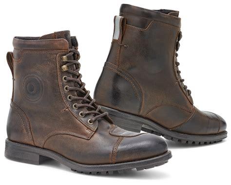 Jual Calsea Bone rev it marshall boots revzilla