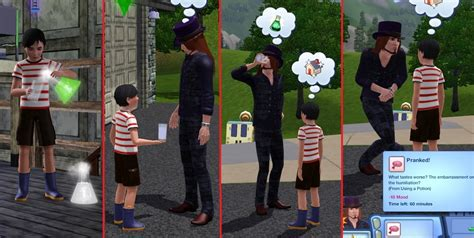 sims 3 energy drink mod the sims update 18 jun 2014 bring quot mysterious