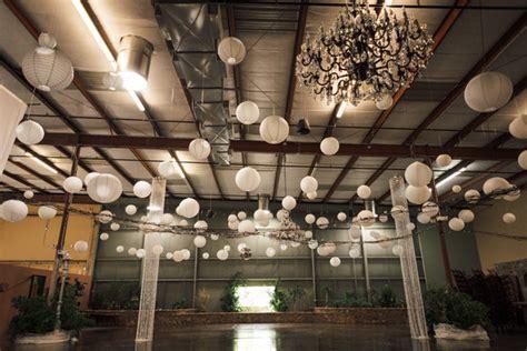 Wedding Invitations El Paso Tx by 150 Sunset El Paso Tx Wedding Venue