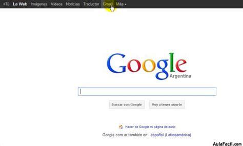 imagenes google docs curso gratis de google docs introducci 243 n a google docs