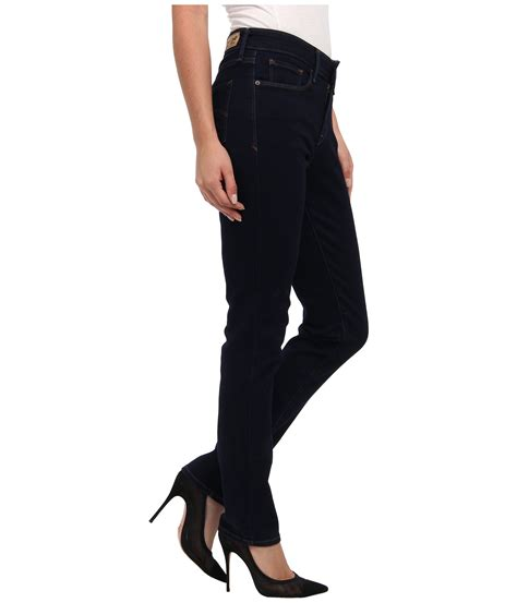 levis womens mid rise skinny jean at amazon women s levi s 174 womens mid rise skinny jean at zappos com