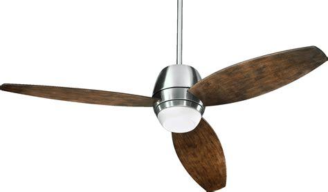 ceiling fan brace kit z wave ceiling fan and light wanted imagery