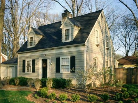 cod homes your architectural style guide to cape cod residential