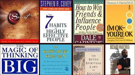 books  work lifestyle news  indian express