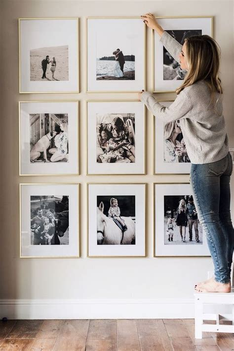 42 Practical Ways To Improve Yourself Pictures Photos And Images For 12892 Best Home Ideas Images On Architecture Live And At Home