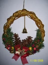 Aksesoris Natal Ornamen Natal Hiasan Mix 2 Hiasan Natal Diskon 1 aksesoris natal girsangmiaw