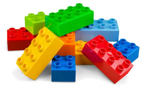 Lego Kw Jumbo Dengan Transparant top building blocks to create the large social media team cx social