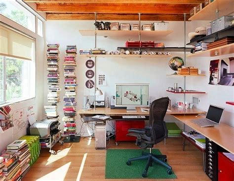 home office planning tips home office setup tips bob vila
