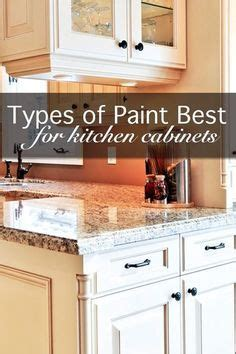 chalk paint kitchen cabinets tutorial kitchen cabinets tutorial using chalk paint lacquer and