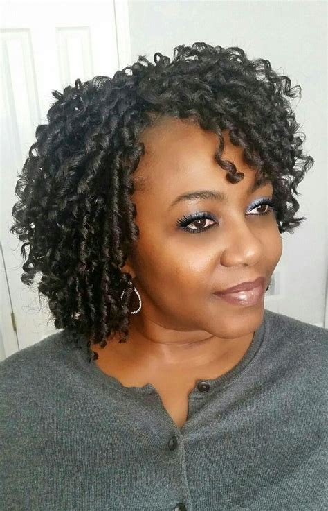 crochet hairstyles pinterest crochet braids by twana natural hair styles pinterest