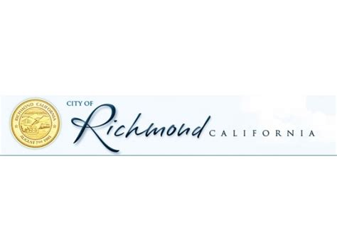 City Of Richmond Arrest Records Records Park Ranger Peacekeeper Richmond Department Hiring El