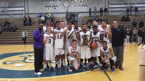 Social Security Office Wyandotte Mi by Second Half Defensive Stand Gives Woodhaven District Title