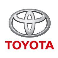Toyota Logo Vector Toyota Brands Of The World Vector Logos And