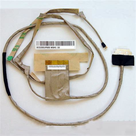 themes for lenovo g500 cable lcd video conector lenovo ideapad g500 dc02001ps00