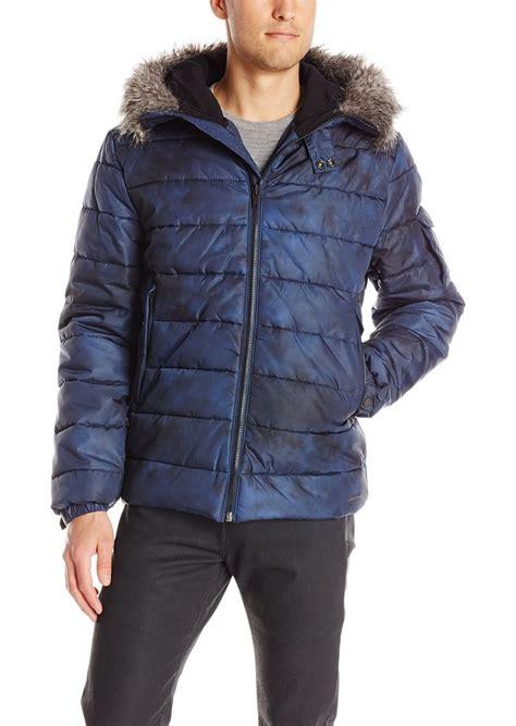calvin klein performance moto scuba vest with hood calvin klein calvin klein jeans men s faux fur hood
