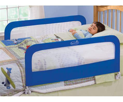 Bedrail Pembatas Kasur Pagar Kasur jual summer infant bedrail pagar kasur anak 100