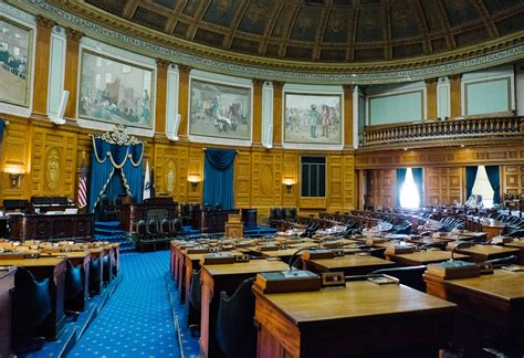 Records Massachusetts Free Massachusetts Senate Proposes Reform For Records The Daily Free Press