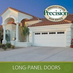 Overhead Door Huntsville Al Precision Door Service Garage Door Services Huntsville Al Photos Yelp