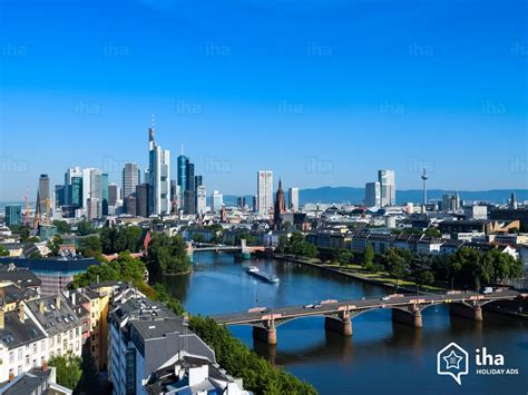 co frankfurt am hesse rentals in a villa for your holidays with iha direct