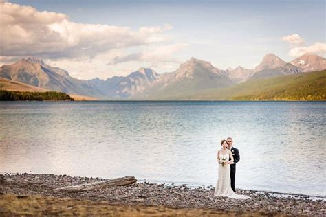 17 Best images about Montana Elopement on Pinterest