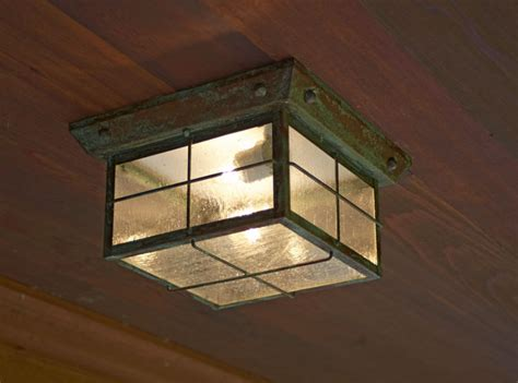 Patio Ceiling Lights Ceiling Lights Design Exterior Outdoor Patio Ceiling Lights Hanging L Outdoor Ceiling Ls
