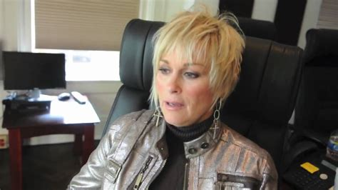 lorrie morgan hairstyles lorrie morgan a moment in time youtube