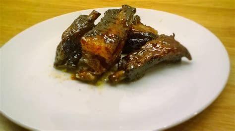come cucinare costine di maiale al barbecue ricerca ricette con costine salsa barbecue