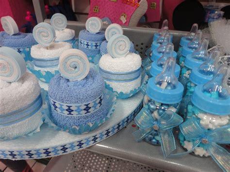 Recuerdos Para Baby Shower De Niño by Recuerdos Baby Shower Soy Nino Hospital Mamila Bebe