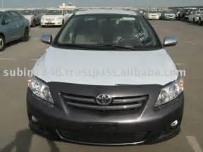 new petrol car toyota corolla xli 1 6l petrol automatic sedan new car