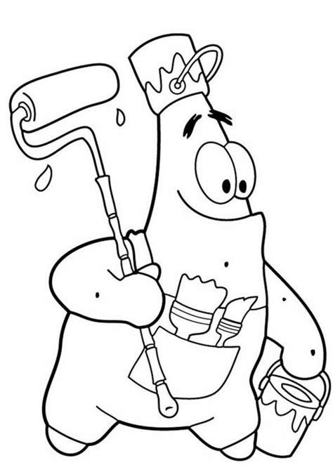printable coloring pages cartoon 90s cartoons coloring pages az coloring pages