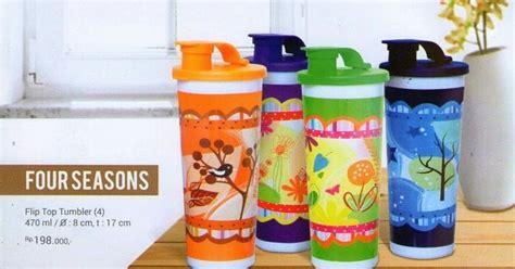 Moorlife Four Seasons Gratis 1pc moorlife wadah plastik berkualitas cmn moorlife new