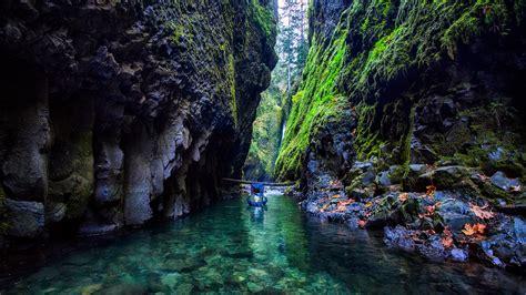 imagenes de bosques increibles fotograf 237 as de paisajes incre 237 bles en estados unidos