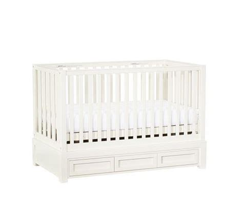 Crib With Storage Drawer Crib With Storage Drawer Storage Decorations
