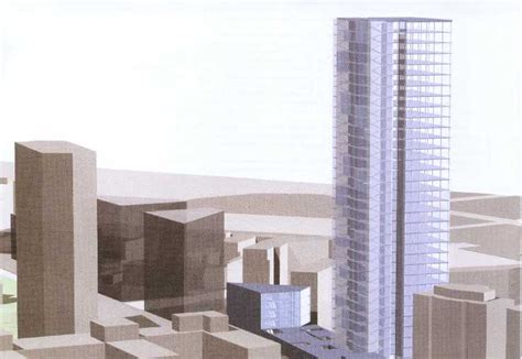sede inps rho top twenty european skylines part3 skyscrapercity