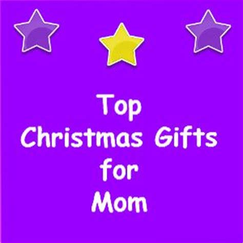 great gifts for mom 55 best images about top christmas gifts for mom on
