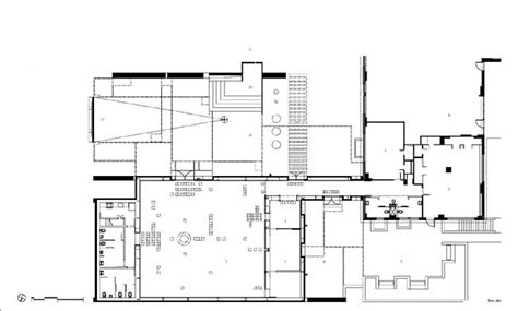 whitney museum floor plan 28 whitney museum floor plan whitney floor plan
