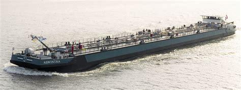 scheepvaart j van laar aswintha vlootschouw