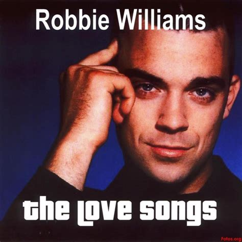 robbie williams supreme robbie williams supreme lyrics musixmatch