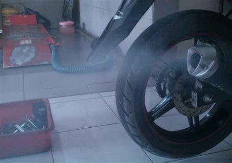 Spakbor Slebor Belakang Honda Sonic 150r Original hasil dyno new honda cb150r streetfire vs new honda sonic 150r vs honda cb150r lama