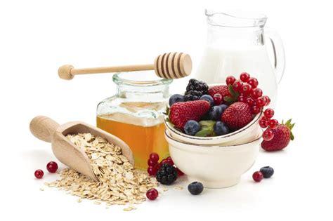 alimentos que te ayudan a bajar el colesterol 10 alimentos que ayudan a bajar el colesterol