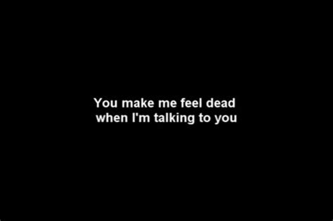 bullet for my alone lyrics 1000 images about bullet for my valentines on