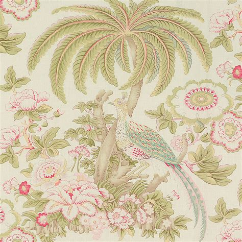 schumacher fabric 1000 images about fabric leathers on pinterest