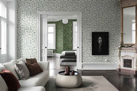 decoration inspiration for updates in the
