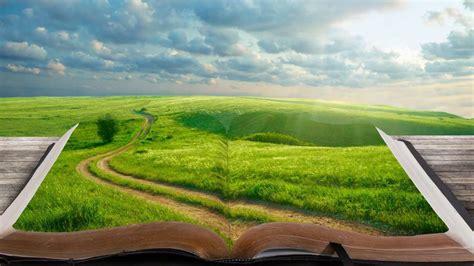 imagenes surrealistas libros descargar la imagen en tel 233 fono los cos fondo cielo