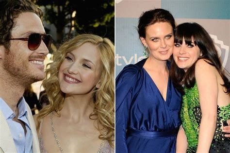 celebrity couples celebrity siblings celebrities who eclipsed their older celeb siblings zimbio