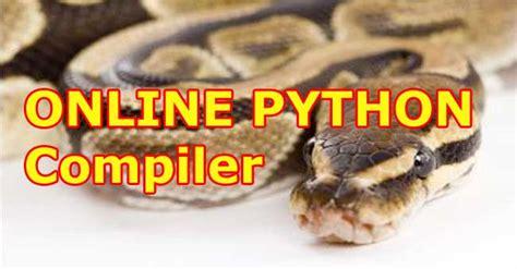 best decompiler top python compiler best python compiler