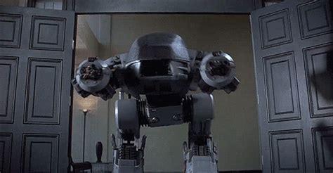 future demolition robots    destroy  boing boing boing bbs