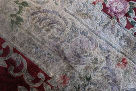 Professional Area Rug Cleaning Getting Smart With Regular Professional Area Rug Cleaning Sedona Az