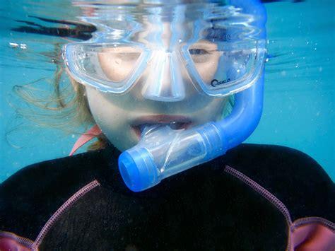 best snorkeling set the best snorkel set the snorkeling gear shopthe