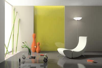 farben im wohnraum farben f 252 r wohnr 228 ume richtig aussuchen so wird s gem 252 tlich